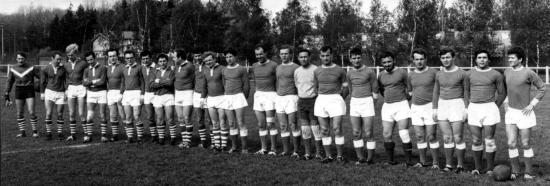 032 equipe foot senior 68