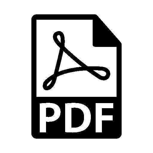 Programme jema 2017 interactif